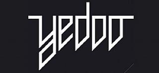 Yedoo steppen